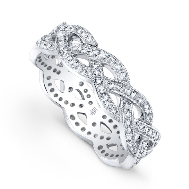 Diamond Wedding Bands Longmont CO Snyder Jewelers